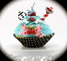 edible birthday gifts cupcake birthday card cupcake jar gift card ideas edible