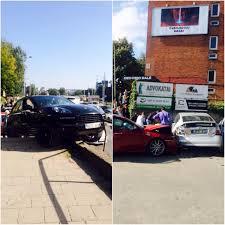 porsche family tree alfa lt avarija ozo gatvėje u201eporsche u201c atsidūrė ant laiptų