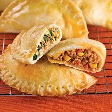 recette de cuisine mexicaine facile cuisine mexicaine impressionnant image recette de rago t mexicain la