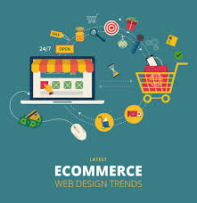 design graphic trends 2015 latest ecommerce web design trends going to rock 2015