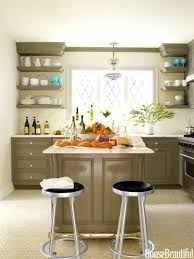 Behr Kitchen Cabinet Paint Bathroom Extraordinary Color Ideas For Painting Kitchen Cabinets
