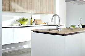 clearance kitchen faucet amazing kitchen colors and meetandmake page 53 clearance kitchen