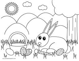 printable summer fun coloring pages 571106 coloring pages