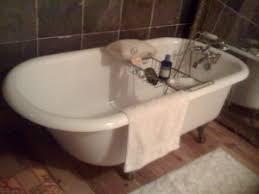 Bathtub Reglazing Products Testimonials Bathtub Refinishing U2013 Tile Reglazing U2013 Sinks