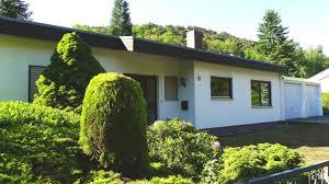 Immobilien Bad Neustadt Bad Dürkheim Immobilie Zu Verkaufen Youtube