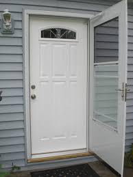 full glass entry door outstanding entry door with lite combined double doors decor and