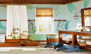 interior design and boy bathroom ideas and boy