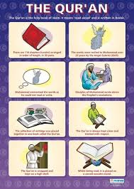 67 best religious education posters images on