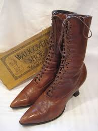 womens boots edinburgh best 25 womens brown leather boots ideas on ralph