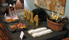 Hobby Lobby New Years Eve Decorations new year u0027s eve party decor