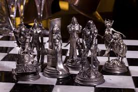 100 man ray chess set replica welcome to the official