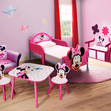chambre enfant minnie chambre bébé minnie inspirations et chambre deco minnie visuel