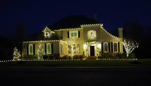 Christmas Central Home Decor 100 Christmas Central Home Decor The Stable Home Decor