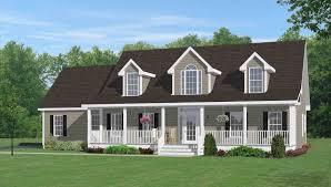 Gambrel Roof Home Floor Plans Gambrel Roof House Plans Circuitdegeneration Org
