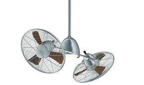 dual fan ceiling fan 48 dual fan ceiling fan dual head ceiling fan wwwgalleryhipcom dual
