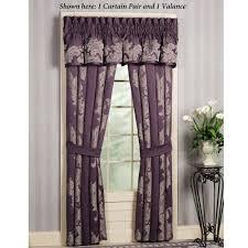 Bathroom Window Curtain Ideas Window Curtain Design Ideas Fallacio Us Fallacio Us