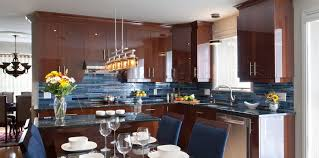 How Do I Design A Kitchen Grandior Maryland U0027s Premier Kitchen U0026 Bath Interior Design