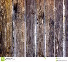 weathered wooden fence slats stock images image 29810554