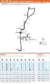 Map Of Anna Maria Island Florida by Bus Routes Mcat