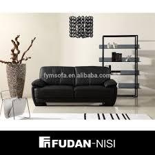 Sofa Cumbed In Low Rate Furniture Sofa Prices In South Africa Sofa Prices In South Africa Suppliers