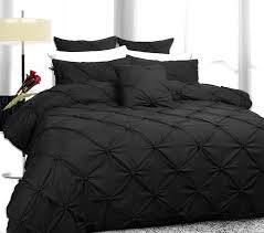 Ruched Bedding Best Ruched Bedding Unique Styles Of Ruched Bedding U2013 All Modern