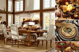 Home Decorating Ideas For Fall Cool Design 5