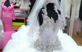 wonderful gypsy wedding dress 8 big fat gypsy wedding dress