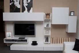 soggiorni presotto awesome soggiorno presotto pictures idee arredamento casa