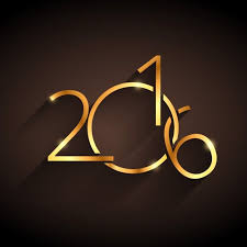 242 best diy new year s images on happy 2015
