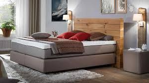 Schlafzimmer Holz Wohnland Breitwieser Markenshops Schlafzimmer Comfortmaster