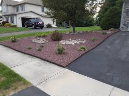 Price For Gravel Per Yard 2017 Crushed Stone Prices Crushed Rock Costs U0026 Advantages