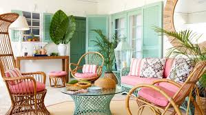 home interior design trends these 10 home design trends will be in 2018 according to