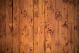 Dark Wooden Table Texture Free Images Nature Board Antique Retro Texture Plank Floor