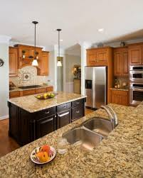 Kitchen Cabinet Chic Build Banquette 84 Examples Hi Res Kitchen Cabinet Depth Endearing Design