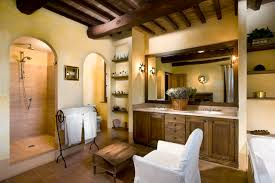 Bathroom Floor To Ceiling Cabinet Floor To Ceiling Bathroom - Floor to ceiling bathroom vanity