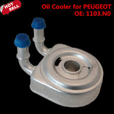 peugeot for sale nz online buy wholesale peugeot oil cooler from china peugeot oil