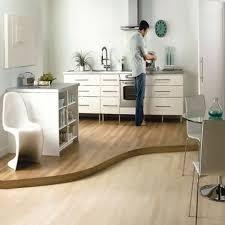 kitchen floor tiles design pictures kitchen kitchen floor tiles rustic backsplash kitchen design