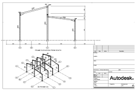 autodesk revit structure autodesk structural applications page 4