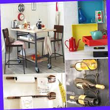 Kitchen Cabinet Trends 2017 Popsugar Kitchen Design Ideas With Oak Cabinets U2013 Outofhome Kitchen Color