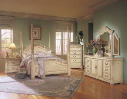 Impressive Design Ideas 4 Vintage Vintage Bedroom Furniture Discoverskylark Com