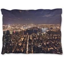 New York Bed Set New York Custom Bedding Duvet Covers Comforters Sheets Bed Sets