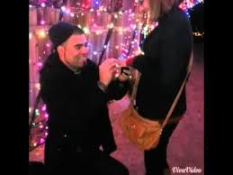 zoo lights houston prices houston zoo lights proposal youtube