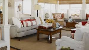 Interior Decorating Ideas For Cottage Style Decor YouTube - Cottage interior design ideas