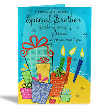 greeting cards for brother cards for brother u2013 archiesonline