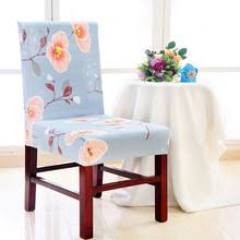 Cheap Chair Covers For Weddings Online Get Cheap Wedding Chair Cover Aliexpress Com Alibaba Group