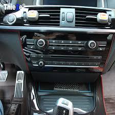 2016 volvo xc60 interior 2013 volvo xc60 accessories the best accessories 2017