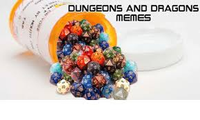 Dungeons And Dragons Memes - 25 best memes about dungeons and dragons memes dungeons and