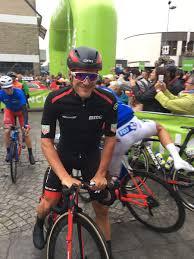 100 bmc ready frame bmc teamelite mountain bikes 2017