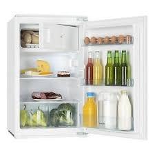 am agement tiroirs cuisine intégré réfrigérateur congélateur compact refroidissant 105 15 l