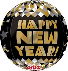 New Years Eve Decorations For Sale by New Year U0027s Products